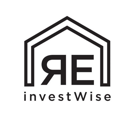 RE investWise, Helping You Make Real Estate Investments Wisely!